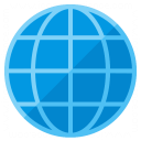 Environment Icon 128x128