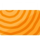 Plank Icon 128x128