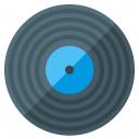 Record Icon 128x128