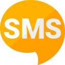 Sms Icon 128x128