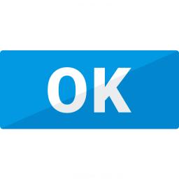 Button Icon 256x256