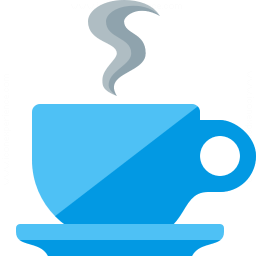 Cup Icon 256x256