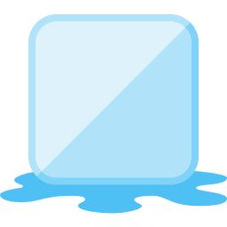 Icecube Icon 256x256