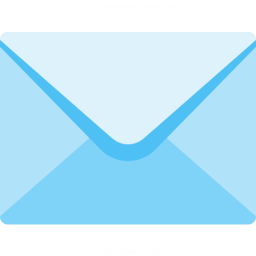 Mail Icon 256x256