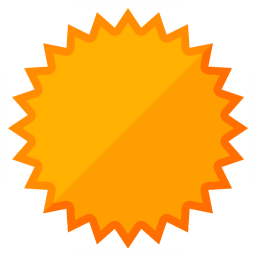 New Icon 256x256