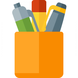 Pens Icon 256x256