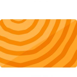 Plank Icon 256x256