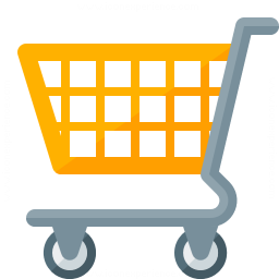 Image result for shopping icon