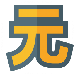 Symbol Yuan Icon 256x256