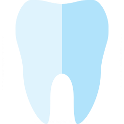 Tooth Icon 256x256