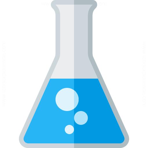 Beaker 2 Icon