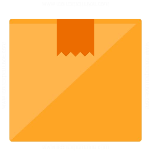 Box 2 Icon