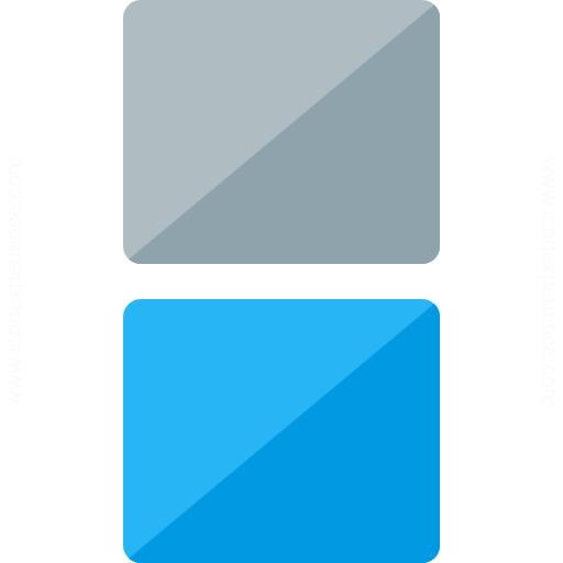 Elements 2 Icon