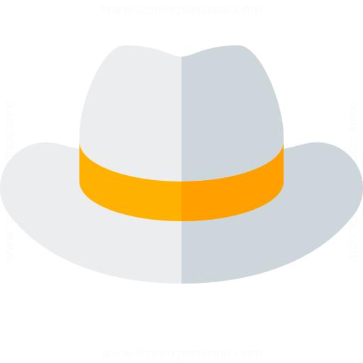 Hat 2 Icon