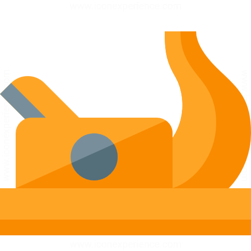 Plane Tool Icon