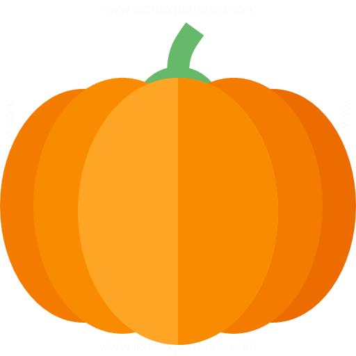 Resultado de imagem para pumpkin icon