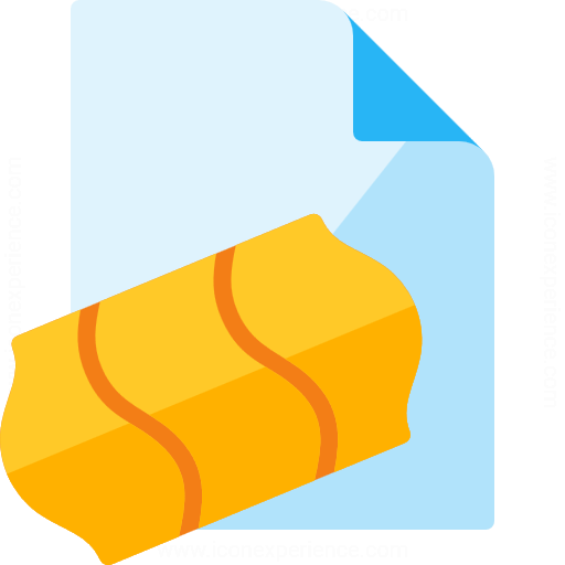 Sales Quotation Icon