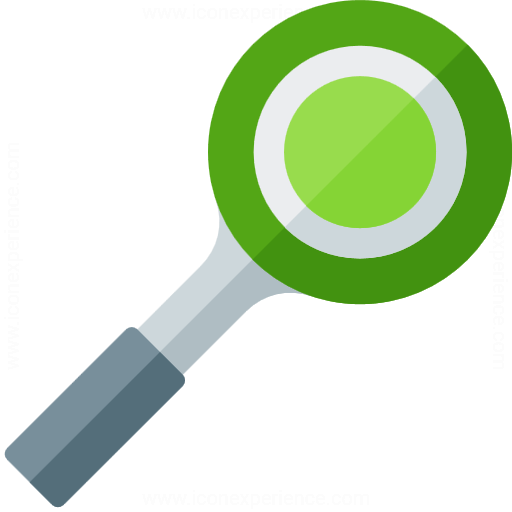Signaling Disc Green Icon