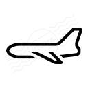 Airplane 2 Icon 128x128