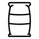 Bag Icon 128x128