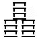 Barrels Icon 128x128