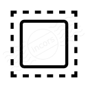 Breakpoint Selection Icon 128x128