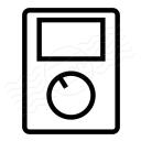 Control Panel 2 Icon 128x128