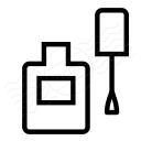 Correction Fluid Icon 128x128