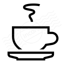 Cup Icon 128x128