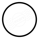 Currency Plain Icon 128x128