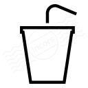 Drink Icon 128x128
