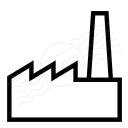 Factory Icon 128x128