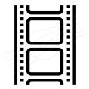 Film Icon 128x128