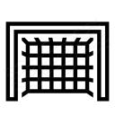 Goal Icon 128x128
