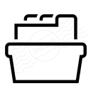 Index Icon 128x128