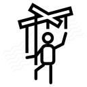 Marionette Icon 128x128