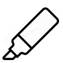 Marker Icon 128x128