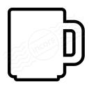 Mug Icon 128x128