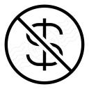 Nonprofit Icon 128x128