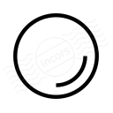 Object Ball Icon 128x128