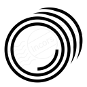 Photographic Filters Icon 128x128