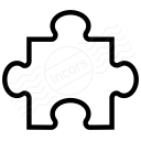 Piece 2 Icon 128x128
