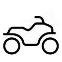 Quad Icon 128x128