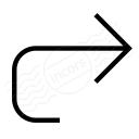 Redo Icon 128x128