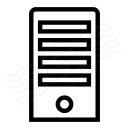 Server 2 Icon 128x128