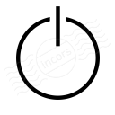 Standby Icon 128x128