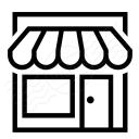 Store Icon 128x128