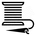 Thread Icon 128x128