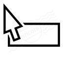 Tool Tip Icon 128x128