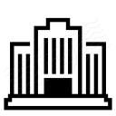 University Icon 128x128